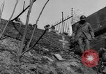 Image of 4th Armored Division Worms Germany, 1945, second 11 stock footage video 65675070650