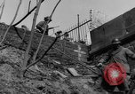 Image of 4th Armored Division Worms Germany, 1945, second 12 stock footage video 65675070650