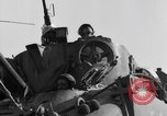 Image of American 4th Armored Division Worms Germany, 1945, second 10 stock footage video 65675070653