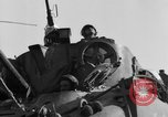 Image of American 4th Armored Division Worms Germany, 1945, second 11 stock footage video 65675070653