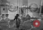 Image of combat exhaustion cases United States USA, 1945, second 1 stock footage video 65675070657