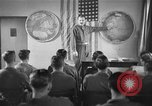Image of combat exhaustion cases United States USA, 1945, second 3 stock footage video 65675070657