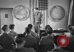 Image of combat exhaustion cases United States USA, 1945, second 5 stock footage video 65675070657