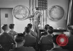 Image of combat exhaustion cases United States USA, 1945, second 8 stock footage video 65675070657