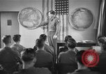 Image of combat exhaustion cases United States USA, 1945, second 9 stock footage video 65675070657