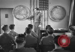Image of combat exhaustion cases United States USA, 1945, second 11 stock footage video 65675070657