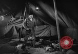 Image of treatment for combat exhaustion in World War 2 United States USA, 1945, second 1 stock footage video 65675070659
