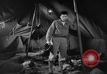 Image of treatment for combat exhaustion in World War 2 United States USA, 1945, second 5 stock footage video 65675070659
