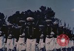 Image of Training of crew for Nuclear Ship Savannah United States USA, 1958, second 2 stock footage video 65675070686