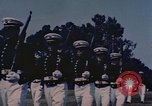 Image of Training of crew for Nuclear Ship Savannah United States USA, 1958, second 6 stock footage video 65675070686
