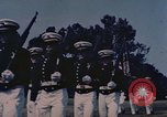 Image of Training of crew for Nuclear Ship Savannah United States USA, 1958, second 7 stock footage video 65675070686