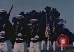 Image of Training of crew for Nuclear Ship Savannah United States USA, 1958, second 8 stock footage video 65675070686