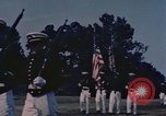 Image of Training of crew for Nuclear Ship Savannah United States USA, 1958, second 9 stock footage video 65675070686