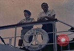 Image of Nuclear Ship Savannah United States USA, 1964, second 1 stock footage video 65675070691