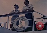 Image of Nuclear Ship Savannah United States USA, 1964, second 3 stock footage video 65675070691