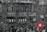 Image of trade unions Hamburg Germany, 1946, second 8 stock footage video 65675070695