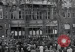 Image of trade unions Hamburg Germany, 1946, second 9 stock footage video 65675070695