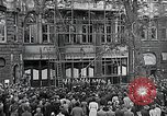 Image of trade unions Hamburg Germany, 1946, second 11 stock footage video 65675070695