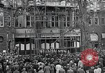 Image of trade unions Hamburg Germany, 1946, second 12 stock footage video 65675070695