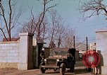 Image of Chinese troops Tsingtao China, 1945, second 12 stock footage video 65675070698