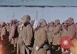 Image of Japanese soldiers Tsingtao China, 1945, second 1 stock footage video 65675070701