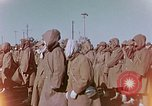 Image of Japanese soldiers Tsingtao China, 1945, second 2 stock footage video 65675070701