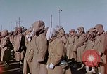 Image of Japanese soldiers Tsingtao China, 1945, second 3 stock footage video 65675070701