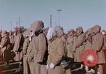 Image of Japanese soldiers Tsingtao China, 1945, second 4 stock footage video 65675070701
