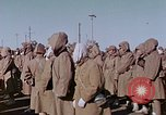 Image of Japanese soldiers Tsingtao China, 1945, second 5 stock footage video 65675070701