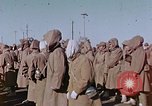 Image of Japanese soldiers Tsingtao China, 1945, second 6 stock footage video 65675070701
