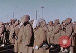 Image of Japanese soldiers Tsingtao China, 1945, second 7 stock footage video 65675070701