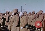 Image of Japanese soldiers Tsingtao China, 1945, second 8 stock footage video 65675070701
