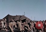Image of Japanese soldiers Tsingtao China, 1945, second 9 stock footage video 65675070701