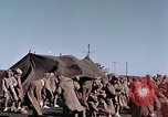 Image of Japanese soldiers Tsingtao China, 1945, second 12 stock footage video 65675070701