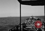 Image of Landing Ship Tank Okinawa Ryukyu Islands, 1945, second 10 stock footage video 65675070707