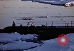 Image of Operation Highjump Antarctica, 1947, second 12 stock footage video 65675070708