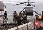 Image of Operation Highjump Antarctica, 1947, second 8 stock footage video 65675070713