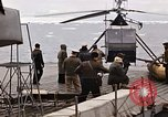 Image of Operation Highjump Antarctica, 1947, second 9 stock footage video 65675070713