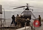 Image of Operation Highjump Antarctica, 1947, second 11 stock footage video 65675070713