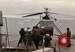 Image of Operation Highjump Antarctica, 1947, second 12 stock footage video 65675070713