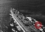 Image of USS Wakefield United States USA, 1945, second 9 stock footage video 65675070721