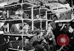 Image of USS Wakefield United States USA, 1945, second 1 stock footage video 65675070722