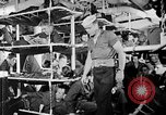 Image of USS Wakefield United States USA, 1945, second 4 stock footage video 65675070722
