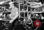 Image of USS Wakefield United States USA, 1945, second 5 stock footage video 65675070722