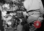 Image of USS Wakefield United States USA, 1945, second 6 stock footage video 65675070722