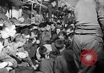 Image of USS Wakefield United States USA, 1945, second 10 stock footage video 65675070722