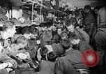 Image of USS Wakefield United States USA, 1945, second 12 stock footage video 65675070722