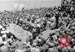 Image of USS Wakefield United States USA, 1945, second 1 stock footage video 65675070723