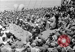 Image of USS Wakefield United States USA, 1945, second 2 stock footage video 65675070723