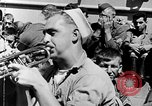 Image of USS Wakefield United States USA, 1945, second 4 stock footage video 65675070723